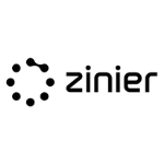 Zinier Inc at Telecoms World Asia 2020