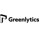 Greenlytics at SPARK 2020