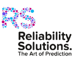 Reliability Solutions at SPARK 2020