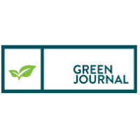 Green Journal at SPARK 2020