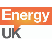 Energy UK at SPARK 2020