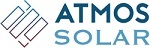 Atmos Innovations at Solar & Storage Live 2020