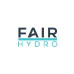 Fair Hydro at SPARK 2020
