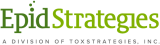 EpidStrategies, A Division of ToxStrategies at World Orphan Drug Congress USA 2020