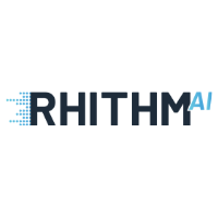 Rhithm AI at The Trading Show Chicago 2020
