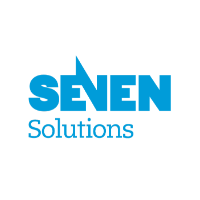 Seven Solutions at The Trading Show Chicago 2020