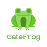 GateFrog at Aviation Festival Americas 2020
