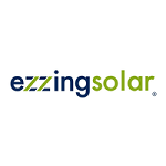 Ezzing Solar at Solar & Storage Live 2020
