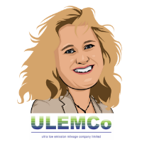 Amanda Lyne | Managing Director | ULEMCo » speaking at SPARK
