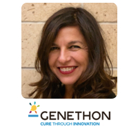 Angela Columbano | Head Of Business Development And Partnership | Genethon » speaking at Advanced Therapies