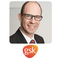 Cedrik Britten | Head Of Cell Therapy | GSK » speaking at Advanced Therapies