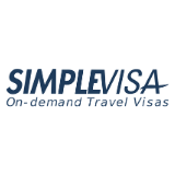 SimpleVisa at Aviation Festival Americas 2020