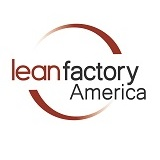 Lean Factory America at Home Delivery World 2020