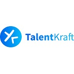 Talentkraft at Aviation Festival Asia 2020