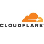 Cloudflare at Aviation Festival Asia 2020