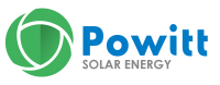 Changzhou Powitt Solar Co.,Ltd at The Future Energy Show Vietnam 2020