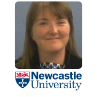 Laura Brown | Energy Research Programme Manager | Newcastle University » speaking at Solar & Storage Live