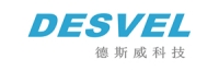 Suzhou Desvel Technology Co Ltd at The Future Energy Show Vietnam 2021