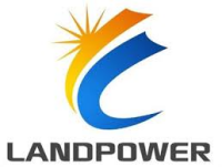 Xiamen Landpower Solar Technology Co Ltd at The Future Energy Show Vietnam 2021