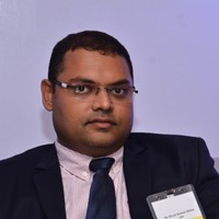 Divya Kumar | Product Marketing Director (Se Asia), Solar, Electrification Business | ABB » speaking at Future Energy Show
