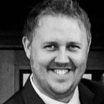 Ciaran Delaney | Vice President Operations And Optical Engineering | GTT » speaking at Submarine Networks EMEA