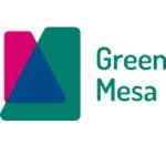 Green Mesa at SPARK 2020