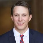 Adam Klein, Chairman, Privacy And Civil Liberties Oversight Board