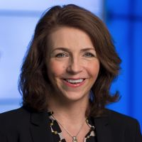Rachel Mccarthy | Senior Vice President Of Talent And Learning | JetBlue » speaking at Aviation Festival USA