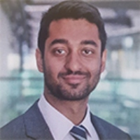 Nikhil Anand | Founding Partner | The Aviary Project » speaking at MOVE