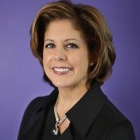 Amy Valcik | Partner | Strategic Marketing Consultancy » speaking at Aviation Festival USA