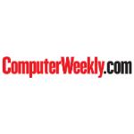 Computer Weekly at Telecoms World Asia 2020