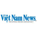 Viet Nam News at Telecoms World Asia 2020