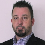 Geoff Slagle | Director, Identity Management | AAMVA » speaking at connect:ID