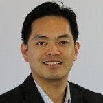 Gary Lac | Senior Director, Technical Consulting | IDEMIA » speaking at connect:ID