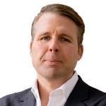 Matthew Thompson at connect:ID 2020