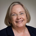 Dorothy Glancy, Professor, Santa Clara University