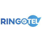Ringotel at Telecoms World Asia 2020