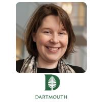 Margaret Ellen Ackerman | Associate Engineering Professor | Dartmouth College » speaking at Immune Profiling Congress