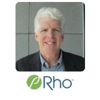 Russ Coleman | Vice President | Rho World » speaking at Immune Profiling Congress