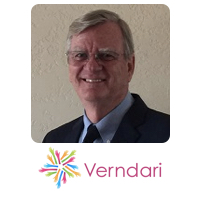 Daniel Henderson | Chief Executive Officer | Verndari » speaking at Vaccine Congress USA