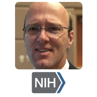 Dr Wolfgang Leitner | Chief, Innate Immunity Section | National Institute of Health - NIAID » speaking at Immune Profiling Congress