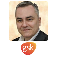 Duccio Medini | Senior Director, Head Of Data Science And Clinical Systems | GlaxoSmithKline » speaking at Immune Profiling Congress