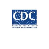 Lakshmi Sukumaran | Medical Officer | Centers for Disease Control and Prevention » speaking at Immune Profiling Congress