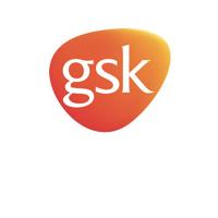Xianzhi Zhou | Bioassay Manager | GSK » speaking at Immune Profiling Congress