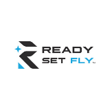 Ready Set Fly, sponsor of Aviation Festival Americas 2020