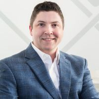 Chad Forinash | Senior Director, Pharmacy And Clinical Services | PharmaCord » speaking at Orphan USA