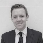 Steven Bage | Strategic Infrastructure Advisor | City of London Corporation » speaking at Connected Britain 2020