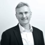 Charles Cameron | Partner | Cameron Barney LLP » speaking at Connected Britain 2020