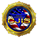 FBI/CJIS Division at connect:ID 2020