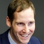 Owen Jackson | Geospatial Commission Deputy Director | Cabinet Office » speaking at Connected Britain 2020